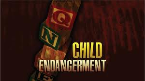 child-endangerment